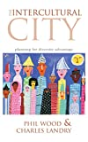 Image de The Intercultural City: Planning for Diversity Advantage