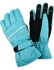 Dare 2b Girls' Hand Pick Ii Gloves