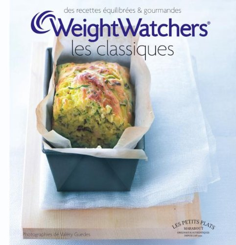les-classiques-weight-watchers