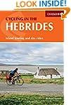 Cycling in the Hebrides (Cicerone Cyc...