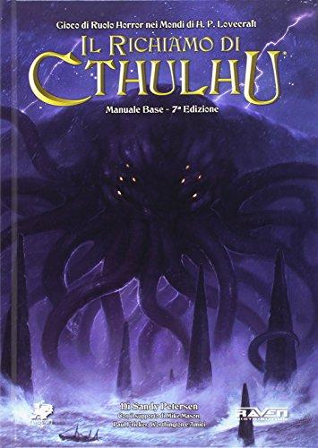 il-richiamo-di-cthulhu-gioco-di-ruolo-horror-nei-mondi-di-hp-lovecraft-manuale-base