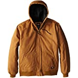 Dickies - Chaqueta - para hombre Brown Duck large