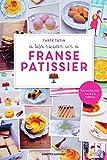 Tarte tatin: de beste recepten van de Franse patissier
