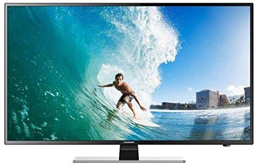 Blaupunkt 40 233 40 -inch LCD 1080 pixels TV