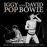 Mantra Studios Broadcast 1977 (Live)
