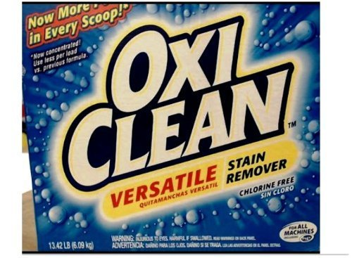 oxi-clean-versatile-concentrated-stain-remover-now-for-290-loads-1342lbs-by-oxiclean