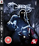 Cheapest The Darkness on PlayStation 3