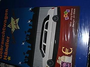 Sierra Madre Games Esfinge Spieleverlag sph00103-Usado Carro Comercial