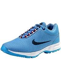 JK PORT Men New Sports Shoe