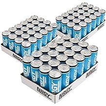 NRGY ® Energy Drink Regular Classic Light pfandfrei 72 Dosen