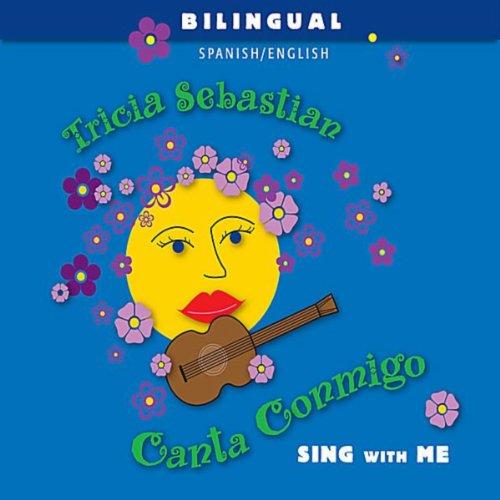 Canta Conmigo