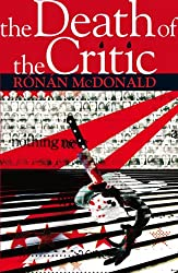 The Death of the Critic