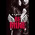 Be Mine : Le nouveau phénomène New Adult (HQN)