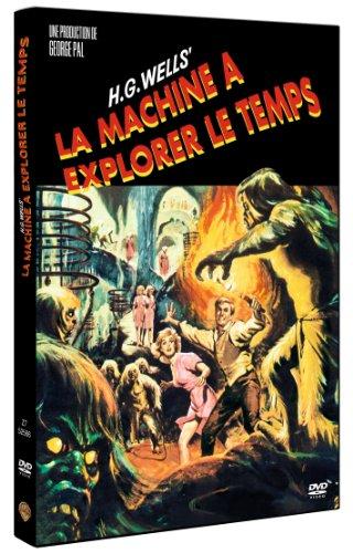 la-machine-a-explorer-le-temps-1960