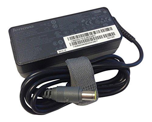 Lenovo Thinkpad L410 L412 L420 L421 L510 L512 L520Laptop Notebook Netzteil Ladegeräte