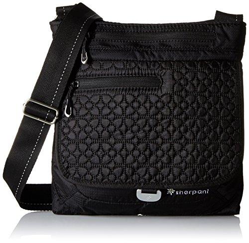 sherpani-14-lejag-04-06-0-bolso-cruzado-para-mujer-color-negro-talla-unica