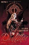 'Dunkelheit: Die Schwarzen Juwelen 1 - Roman' von Anne Bishop