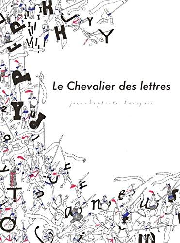 """<a href=""""/node/158658"""">Le Chevalier des lettres</a>"""