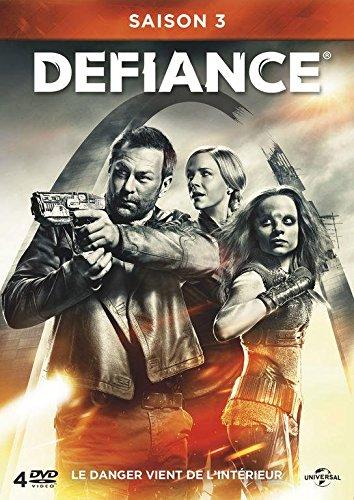 defiance-saison-3