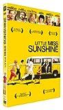 Little miss sunshine | Dayton, Jonathan. Réalisateur