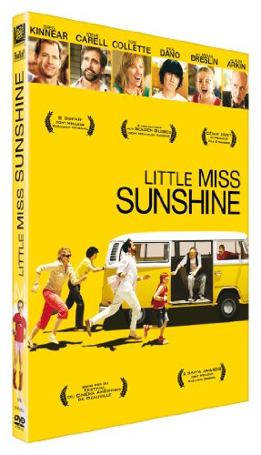 "<a href=""/node/20709"">Little Miss Sunshine</a>"