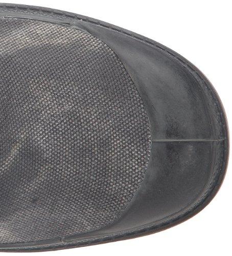Palladium Pallabrousse, Boots homme Gris (101 Metal)