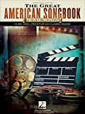 The Great American Songbook - Movie Songs: Music and Lyrics for 100 Classic