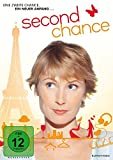 Second Chance [7 DVDs]