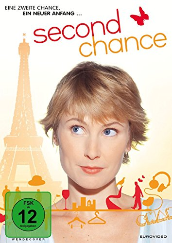second-chance-7-dvds
