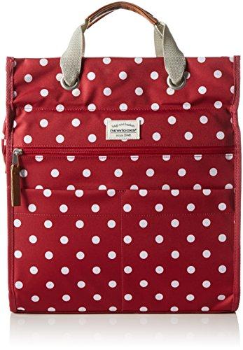 New Looxs Gepäckträgertasche