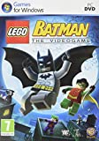 Warner Bros LEGO Batman: The Videogame PC Multilingual video game - video games (PC, Action / Adventure, E10+ (Everyone 10+))