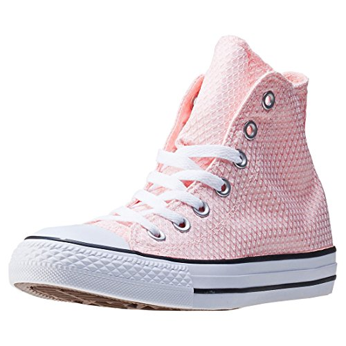 converse-all-star-hi-femme-baskets-mode-rose