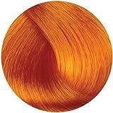 Stargazer UV - Tintura semipermanente per capelli, 70 ml, Alba