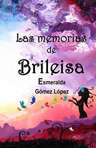Las memorias de Brileisa: Un viaje a través de los sueños