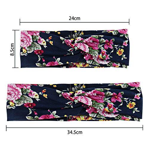 Zoom IMG-1 damigram 4 packs donna elastica