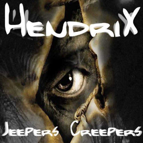 jeepers-creepers-schellack-mix