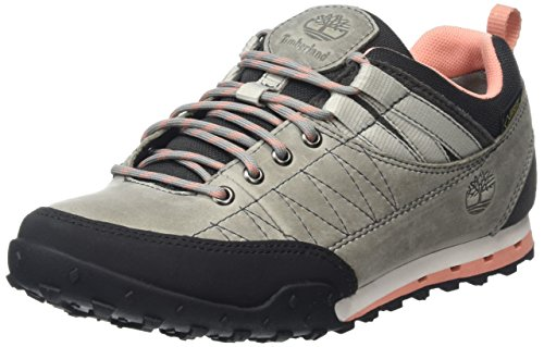 timberlandgreeley-greeley-greeley-approach-low-gtx-zapatillas-mujer-color-marrn-talla-37