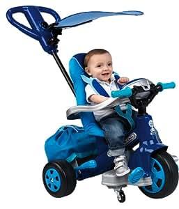 Famosa 800007098 - Baby Twist Boy
