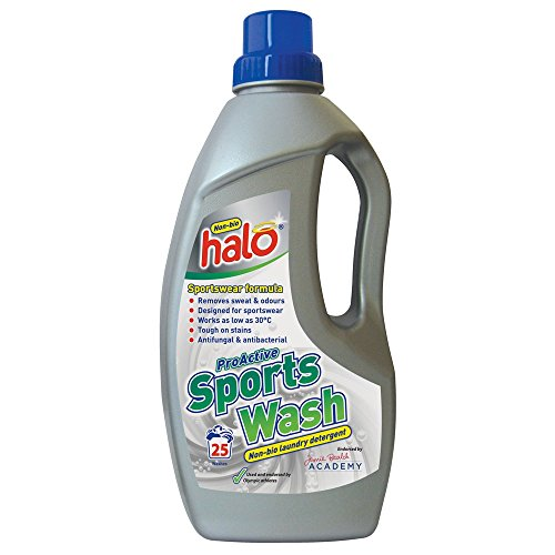 halo-proactive-sports-wash-liquid-1-litre