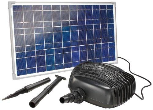 """Esotec Solar Bachlaufsystem """"Garda"""" thumbnail"""