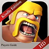 Clash of Clans - Ultimate Guide, Strategy, Tips, Hints, Game Guide, & Walkthrough