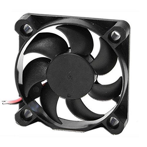 scythe-mini-ventilateur-de-refroidissement-pour-pc-4500-rpm-50-x-50-x-10-mm