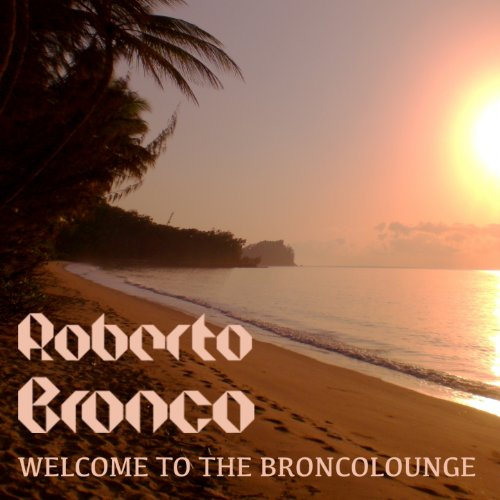Welcome to the Broncolounge