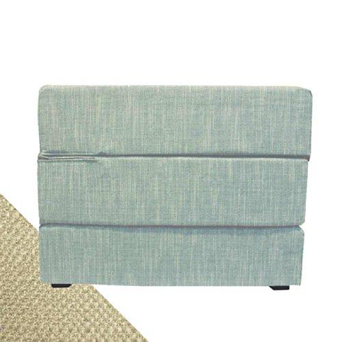 arketicom-touf-il-letto-che-diventa-puff-con-base-in-jeans-verde-chiaro-e-fodera-esterna-beige-63x63