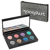 Urban decay moondust eyeshadow palette -...