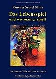 ISBN 3842348738