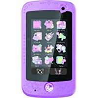 Jewel Pet Jewel Diamond premium purple pod (japan import)