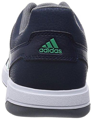 adidas Oracle VI STR Tennis Hommes baskets / Chaussures blue