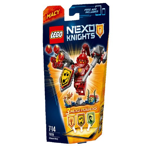 lego-nexo-knights-70331-ultimative-macy