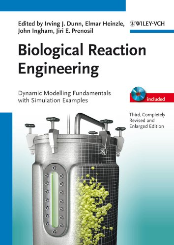 biological-reaction-engineering-dynamic-modelling-fundamentals-with-simulation-examples